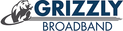Grizzly Broadband Fiber Internet